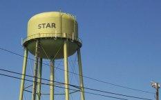 Star, NC