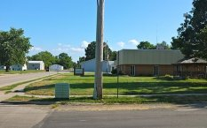 South Roxana, IL