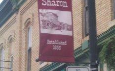 Sharon, WI