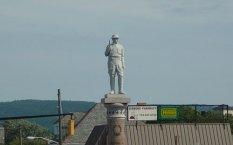 Mount Pleasant, PA
