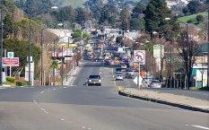 El Sobrante, CA