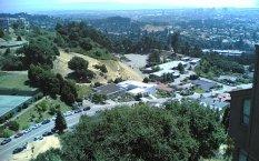 Piedmont, CA