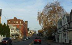 Kulpmont, PA