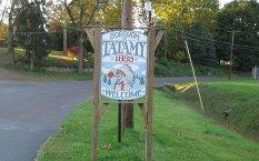Tatamy, PA
