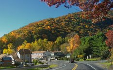 Waterville, PA