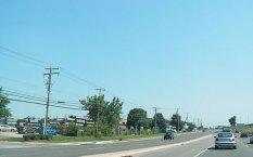 Newington, VA