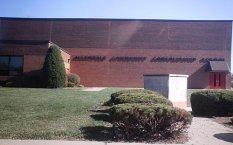 Allendale, IL