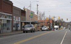 Siler City, NC