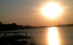 Crystal Lake, IL