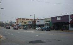 Lillington, NC