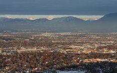 Kalispell, MT
