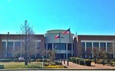 Mansfield, TX