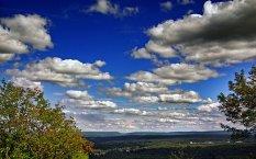 Mount Pocono, PA