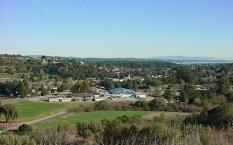 Soquel, CA
