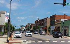 Dunn, NC