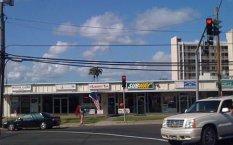 Pearl City, HI