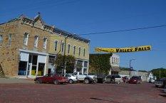 Valley Falls, KS