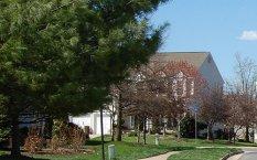 Ashburn, VA