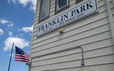 Franklin Park, IL