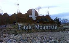 Eagle Mountain, UT