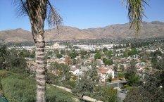 Sylmar, CA