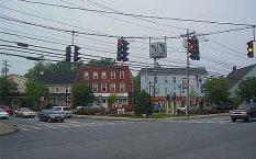 Washingtonville, NY