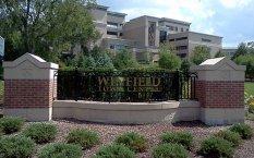 Winfield, IL