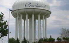 Beachwood, OH