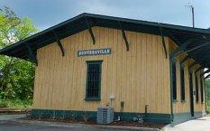 Guntersville, AL