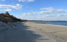 Sagamore Beach, MA