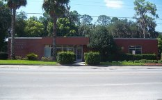 Ocklawaha, FL