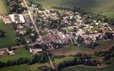 Kirkersville, OH