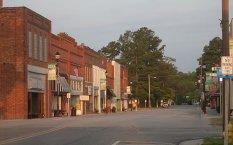 Roseboro, NC