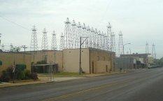 Kilgore, TX