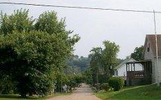Belmont, OH