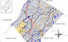 Stillwater Township, NJ