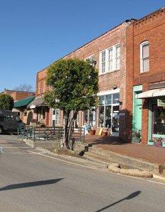 Pittsboro, NC