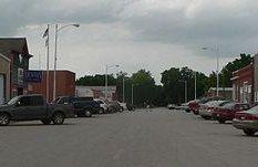 Hickman, NE