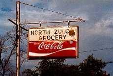 North Zulch, TX