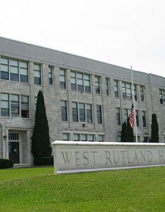 West Rutland, VT