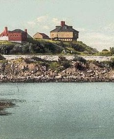 Kittery Point, ME