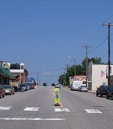 Kimball, MN