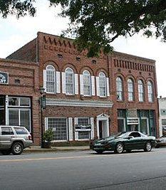 Waxhaw, NC