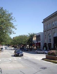 Glen Ellyn, IL