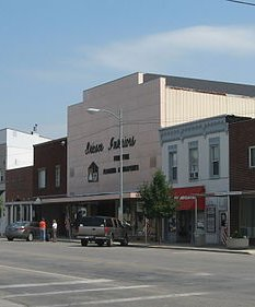 Wauseon, OH