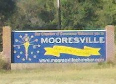 Mooresville, IN