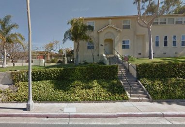 St  James Catholic Preschool, Redondo Beach - CareLuLu