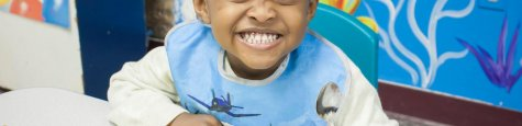 Joyful Horizons Daycare, Newport News