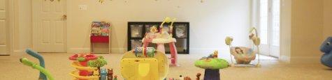 Willow Pond Children's Homecare, Fairfax