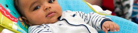 Maple Grove Estates Childcare, Alexandria